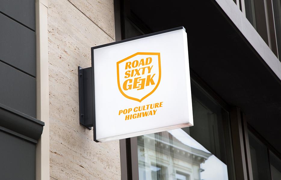 ba_roadsixtygeek-sign-mockup