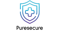 logo-puresecure